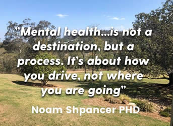 Mental_Health_Is_Not_A_Destination